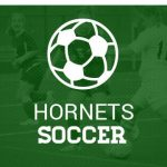 Highland Alumni Soccer Game is 8/5