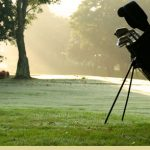 Annual Golf Outing Set for 8/5