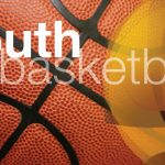 Winter Youth Basketball League for Boys & Girls