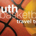 BoysYouth Travel Basketball Tryouts