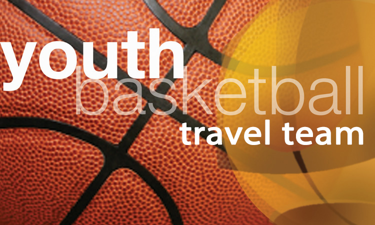 Boys Youth Travel Basketball Tryouts