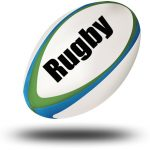 Youth, High School Rugby Registration & Parent Meeting