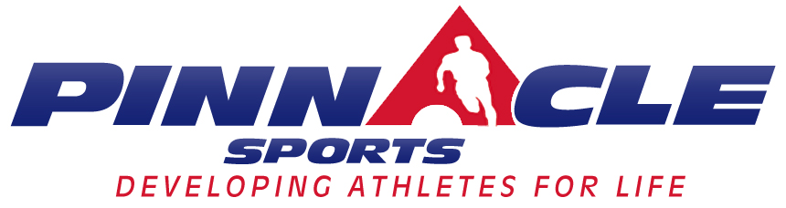 Boosters, School District, Partner with Pinnacle Sports to Benefit Families