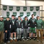 4 Boys Place Top 8 at OAC State Championships, Team Runner Up in Community Division