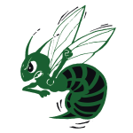 Hornet Athletic Schedule 10/14-10/19