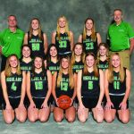 Lady Hornets Advance; Pre-sale Tickets Available Starting Monday 2/24
