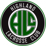 Highland Lacrosse Registration Open through February 6