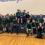 Middle School Wrestling Claims Team Title at Garfield Heights Bulldog Classic