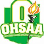 OHSAA Update – April 30th