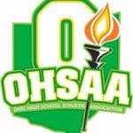 OHSAA Information Regarding Spring Sports