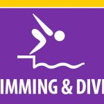 Swimming and Diving Fundraisers