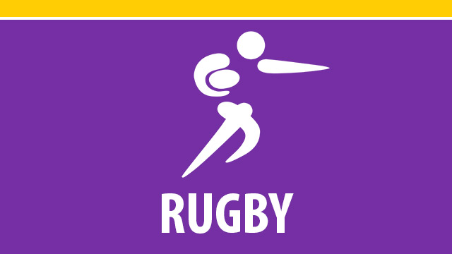 Rob Pace Named Head Rugby Coach