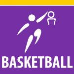 Basketball Open Gym Canceled – April 25