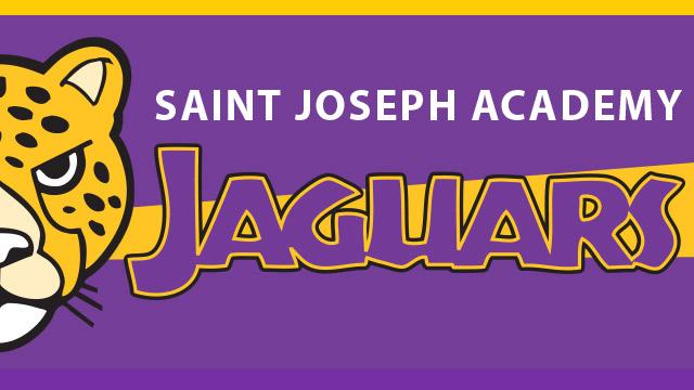 SJA Athletics Updates (4/21/20)