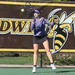 Season Preview: Tennis