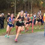 Season Preview: Cross Country