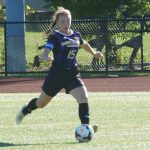 Soccer Jags Open Season with 3-0 Win at Lutheran West