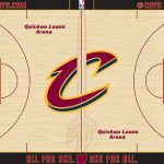 Limited Tickets Available for SJA/Cavs Game at The Q