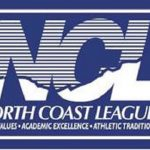 NCL Presale Tickets Now Available For Basketball