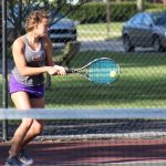 Jaguars Advance to OTCA Quarters; Lorincz Secures Victory over Shaker Heights