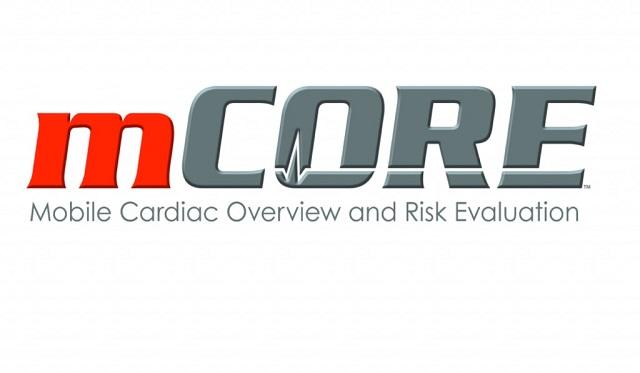 mCORE Heart Screening – Feb. 18