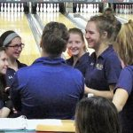 SJA Bowling Tops Olmsted Falls