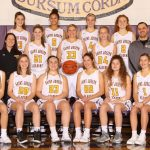 Basketball CYO Night – January 10