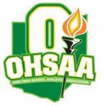 """SJA Earns """"Award of Excellence"""" From OHSAA/OIAAA"""