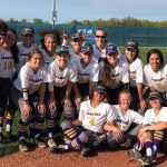 Spring Softball Clinic – March 10