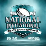 Rugby Set To Compete at Nationals