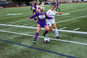 Varsity Soccer vs. Magnificat