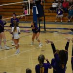Jaguars Post Big Conference Win at NDCL