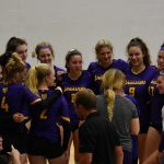 Jaguars Move Up To #5 in Latest State Volleyball Poll