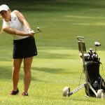 Poole Set To Compete at District Golf