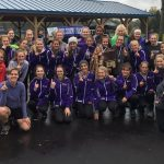 Cross Country Information – Incoming Freshman