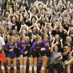 Jaguars #9 in Final OHSVCA Poll; Begin Postseason Play Thursday