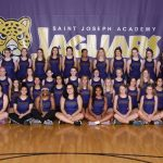 Indoor Track and Field Opens Season With First-Place Finish
