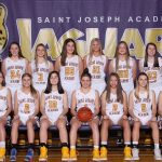 SJA vs. Magnificat Basketball Game Moved To Monday