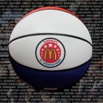 Molly Neitzel Selected As McDonald's All-American Game Nominee