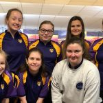 Bowling Set to Compete in Sectional Tournament