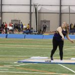 10 Track and Field Athletes Qualify For State Meet