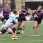 Rugby Set To Compete At Midwest Championships