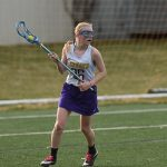 Lacrosse Set To Compete At OHSAA Regional Tournament