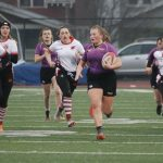 Rugby Set To Compete In State Tournament Playoffs