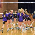 Jaguars Advance To 5th Straight District Final