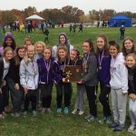 Cross Country Set For State Meet