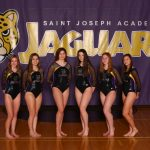 Gymnastics Set to Compete At Sectional Meet