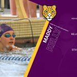 Maddy Kelly Commits To Saint Louis University