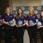 Bowling Set to Compete at Sectionals