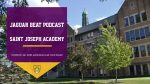 Jaguar Beat Podcast